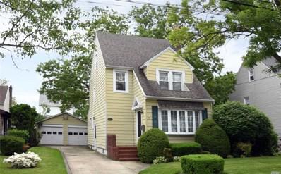 430 Marcellus Rd, Mineola, NY 11501 - MLS#: 3133948
