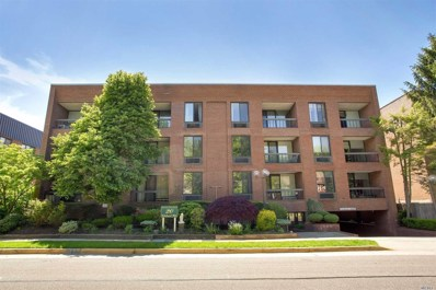 20 Gilchrest Rd UNIT 2E, Great Neck, NY 11021 - MLS#: 3133958
