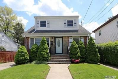 40 Coventry Ave, Albertson, NY 11507 - MLS#: 3133966