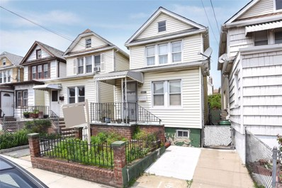 120-09 28th Ave, Flushing, NY 11354 - MLS#: 3134051