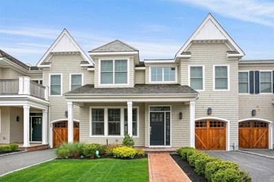 906 Annette Ln, Southampton, NY 11968 - MLS#: 3134056