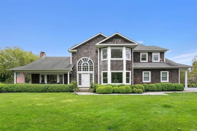 17 Diamon Ct, Southampton, NY 11968 - MLS#: 3134062