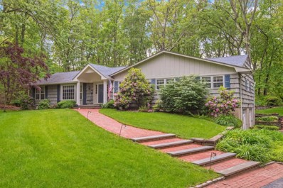 7 Mountain View Dr, Northport, NY 11768 - MLS#: 3134087