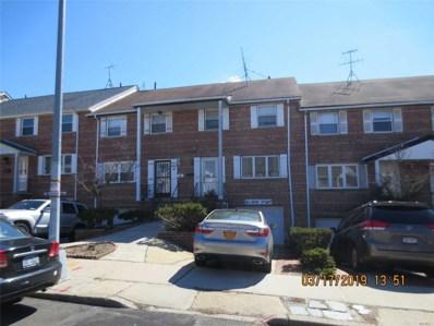 Douglaston, NY 11362