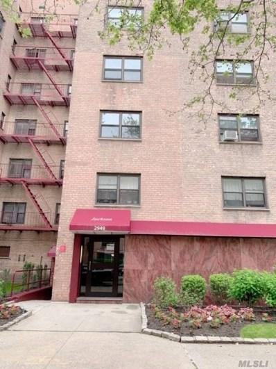 29-49 137, Flushing, NY 11354 - MLS#: 3134110