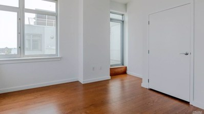 40-28 College Point Blvd UNIT PH107, Flushing, NY 11354 - MLS#: 3134123