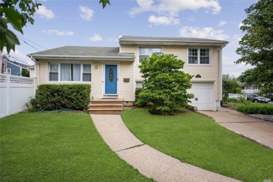 3539 Southview Ave, Wantagh, NY 11793 - MLS#: 3134148