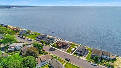 18 Grandview Dr, Blue Point, NY 11715 - MLS#: 3134150