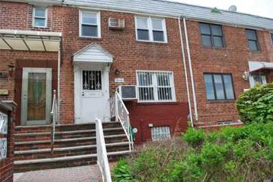 150-06 78 Ave, Flushing, NY 11367 - MLS#: 3134153