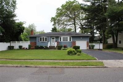 4 Barton Ln, Smithtown, NY 11787 - MLS#: 3134156