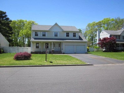 84 Division Ave, East Islip, NY 11730 - MLS#: 3134201
