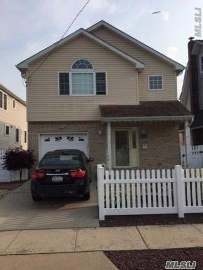 107 Williamson St, E. Rockaway, NY 11518 - MLS#: 3134215