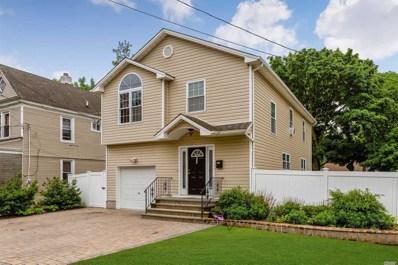 175 Bennett Ave, Hempstead, NY 11550 - MLS#: 3134218
