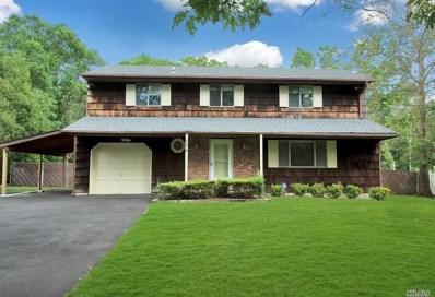 234 Seneca Ave, Dix Hills, NY 11746 - MLS#: 3134221