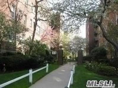 34 Cathedral Ave UNIT 1E, Hempstead, NY 11550 - MLS#: 3134284