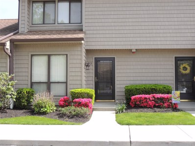 83 Stanford Ct, Wantagh, NY 11793 - MLS#: 3134299