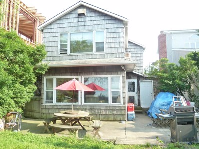 817 W Park Ave, Long Beach, NY 11561 - MLS#: 3134308
