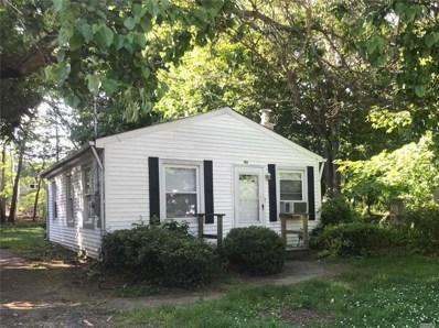 42 Oak Dr, Riverhead, NY 11901 - MLS#: 3134312