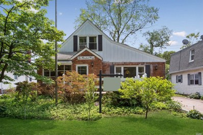 240 Floral Pky, Floral Park, NY 11001 - MLS#: 3134316