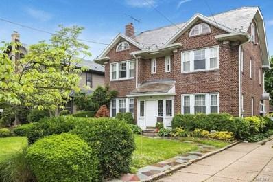 73 Prospect Ave, Cedarhurst, NY 11516 - MLS#: 3134320