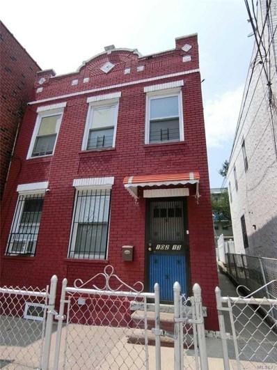102-13 Strong Ave, Corona, NY 11368 - MLS#: 3134347