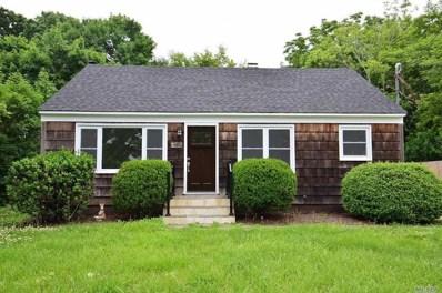 465 Korn, Southold, NY 11971 - MLS#: 3134353