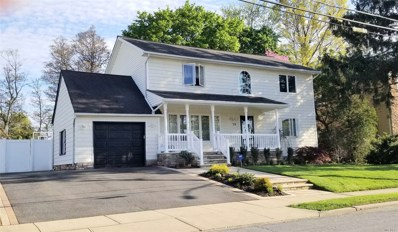 79 Northern Pkwy W., Plainview, NY 11803 - MLS#: 3134363