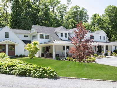 78 Cove Road, Oyster Bay Cove, NY 11771 - MLS#: 3134394