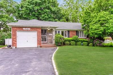 1050 Maple Ln, New Hyde Park, NY 11040 - MLS#: 3134397