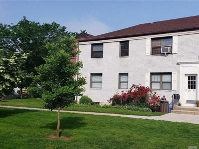 68-47 136 St UNIT A, Kew Garden Hills, NY 11367 - MLS#: 3134417