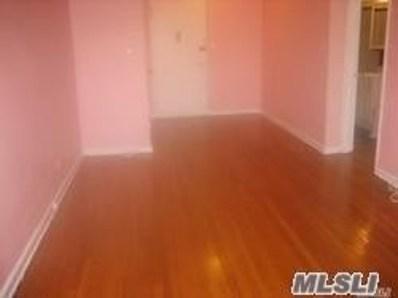 141-05 Pershing, Briarwood, NY 11435 - MLS#: 3134444