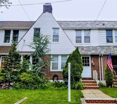 6555 77 Pl, Middle Village, NY 11379 - MLS#: 3134446