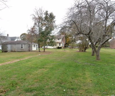 845 Orchard St, Orient, NY 11957 - MLS#: 3134459