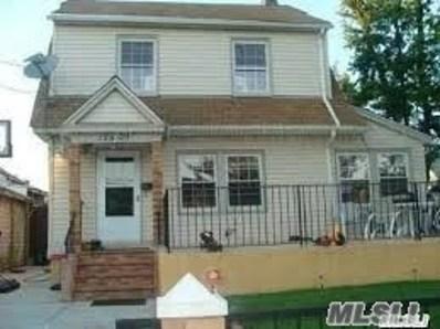 12509 Grayson St, Springfield Gdns, NY 11413 - MLS#: 3134588