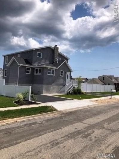 75 Surf Rd, Lindenhurst, NY 11757 - MLS#: 3134601