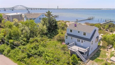 76 Hawser Dr, Oak Beach, NY 11702 - MLS#: 3134604