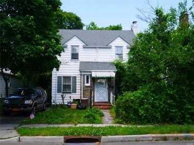 36 Maple St, Malverne, NY 11565 - MLS#: 3134605