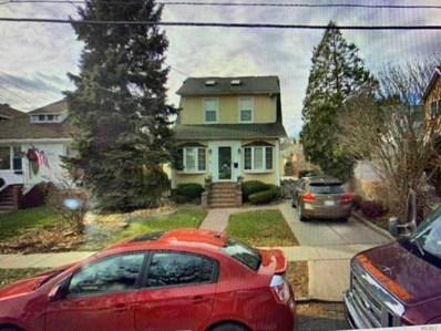 40-14 215, Bayside, NY 11361 - MLS#: 3134627