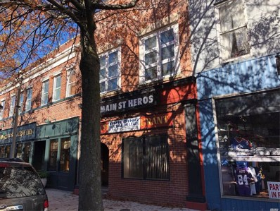 54 W Main St, Riverhead, NY 11901 - MLS#: 3134647