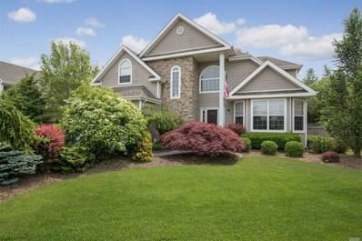 117 Summerfield Dr, Holtsville, NY 11742 - MLS#: 3134662