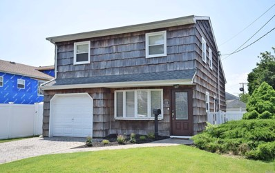 229 E Shore Dr, Massapequa, NY 11758 - MLS#: 3134679
