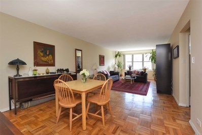125-10 Queens Blvd UNIT 921, Kew Gardens, NY 11415 - MLS#: 3134734