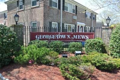 150-16 Jewel Ave UNIT 54B, Flushing, NY 11367 - MLS#: 3134748