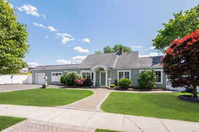 67 Academy Ln, Levittown, NY 11756 - MLS#: 3134754