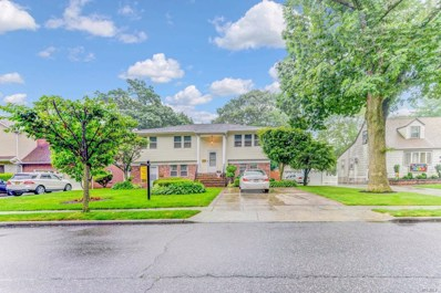1800 Park Ave, East Meadow, NY 11554 - MLS#: 3134786