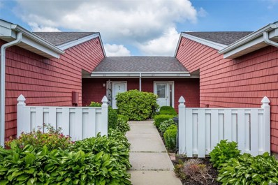 104 Flair Ct, St. James, NY 11780 - MLS#: 3134821