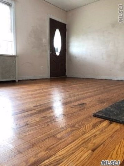 216-11 120th, Cambria Heights, NY 11411 - MLS#: 3134839
