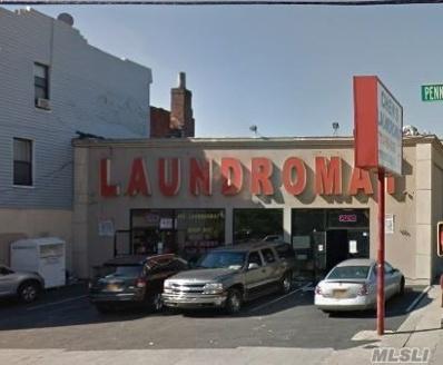 Pennsylvania Ave, Brooklyn, NY 11207 - MLS#: 3134851