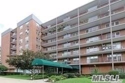 20 Wendell St, Hempstead, NY 11550 - MLS#: 3134873
