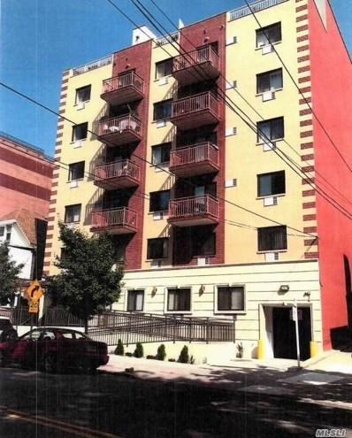 141-16 84 Dr UNIT 2D, Briarwood, NY 11435 - MLS#: 3134884